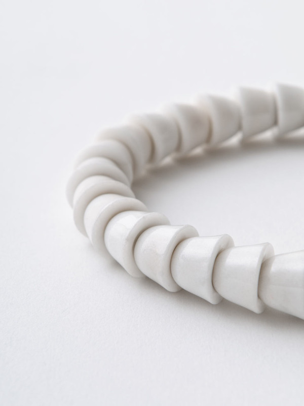 Perles-Necklace-Ronan-Erwan-Bouroullec-8