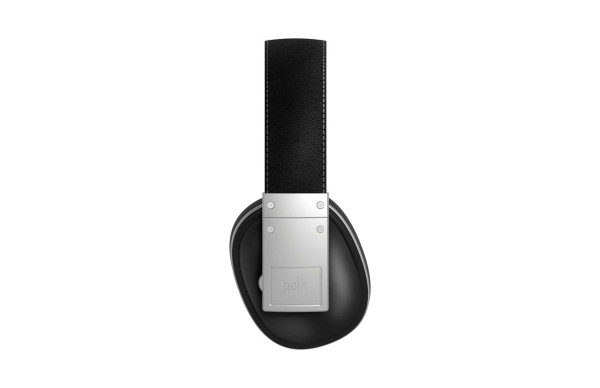 Polk-headphones-2-Buckle_BLACK