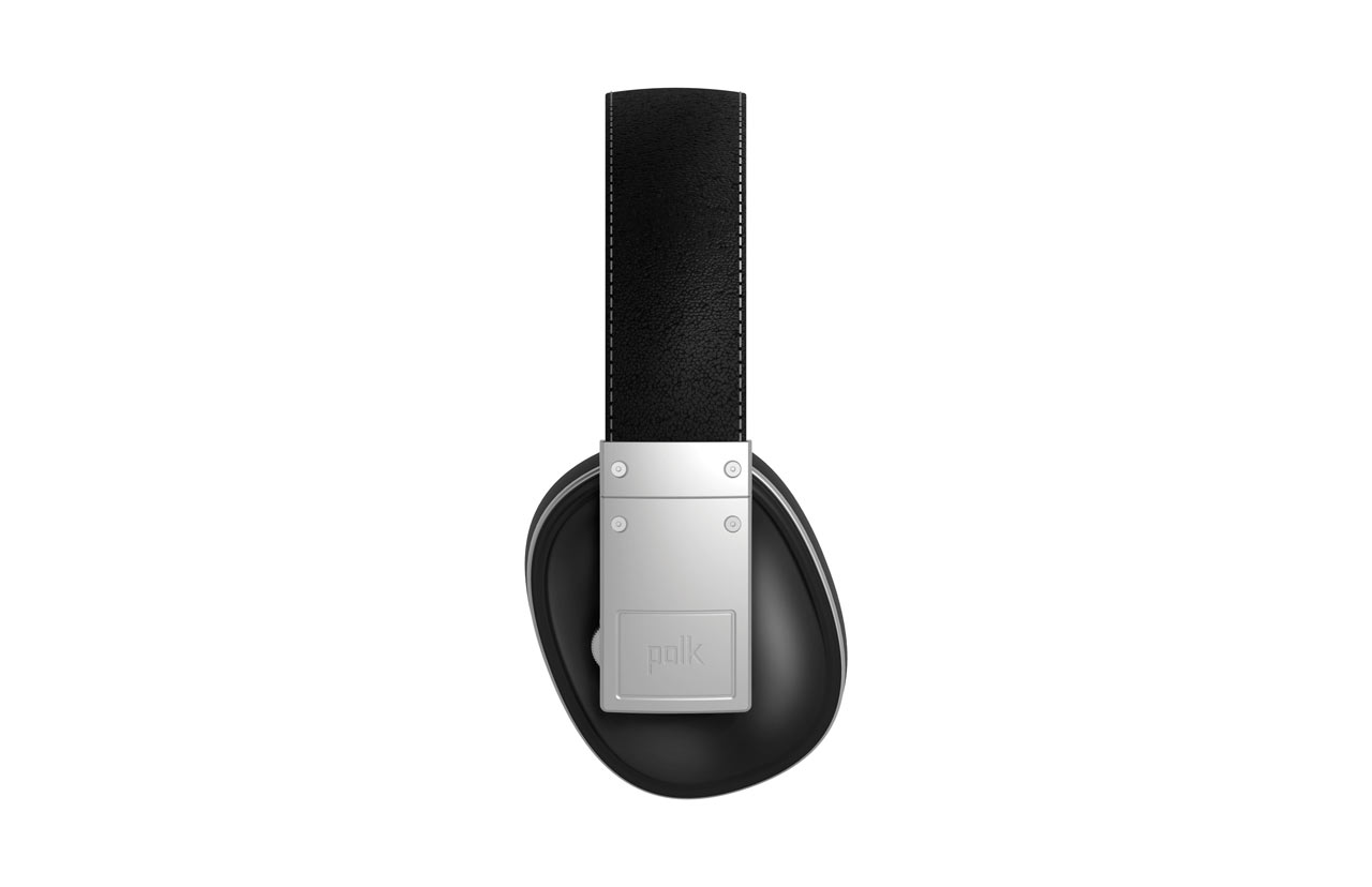 Polk-headphones-2-Buckle_BLACK