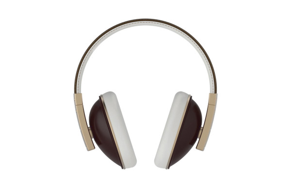 Polk-headphones-3-Buckle_BROWN