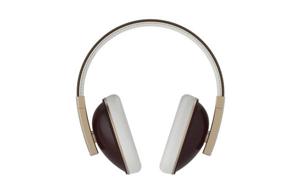 Polk-headphones-3-Buckle_BROWN