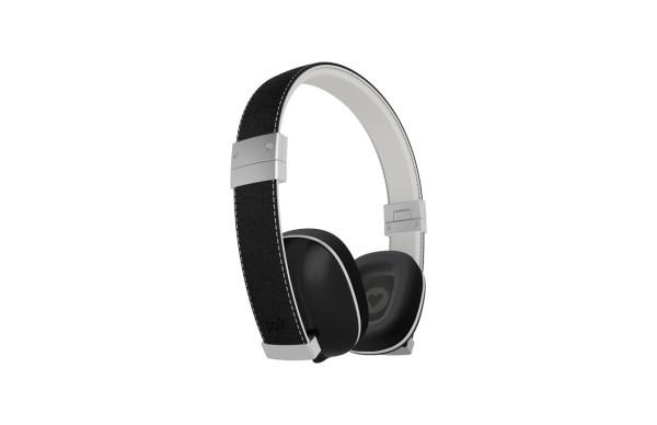Polk-headphones-5-Hinge_BLACK