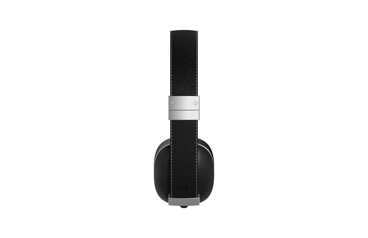 Polk-headphones-6-Hinge_BLACK