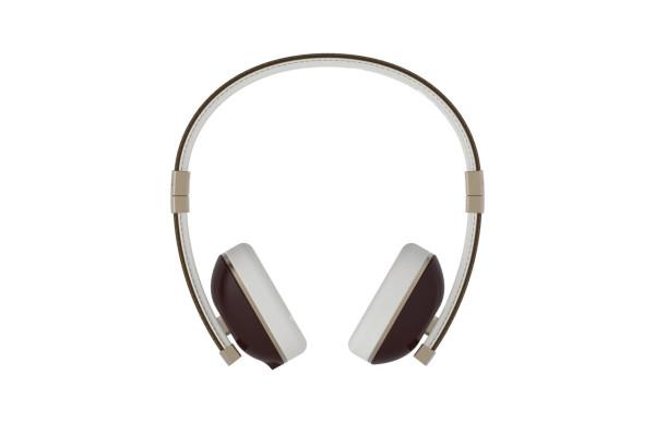 Polk-headphones-7-Hinge_BROWN