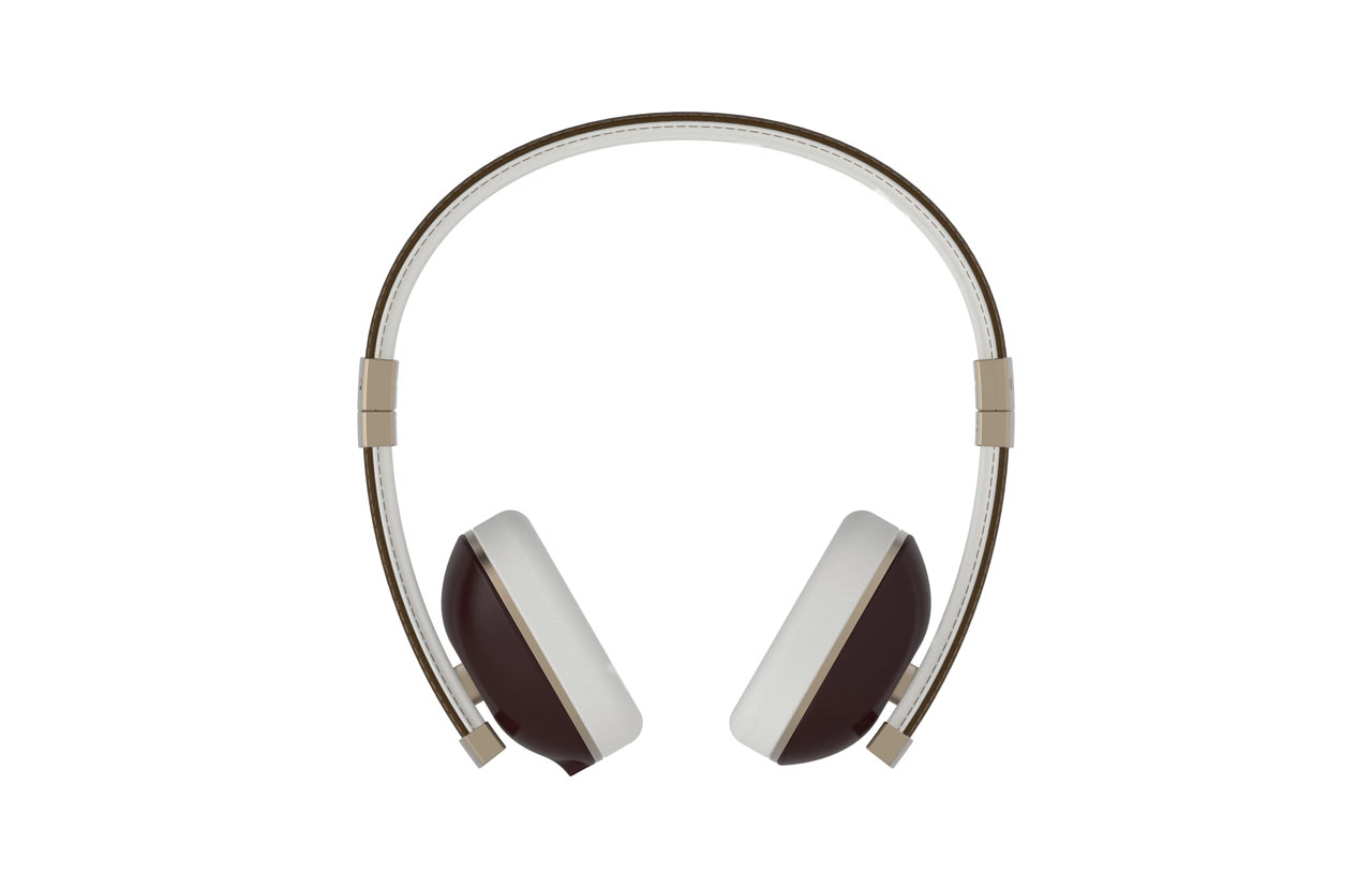 Polk-headphones-7-Hinge_BROWN