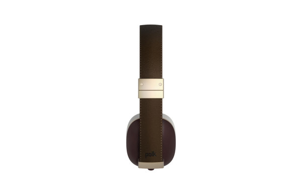 Polk-headphones-8-Hinge_BROWN