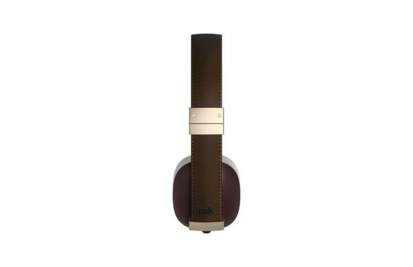 Polk-headphones-8-Hinge_BROWN