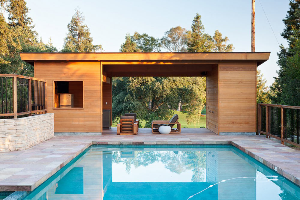 Pool-House-Klopf-Architecture-4