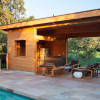 Pool-House-Klopf-Architecture-5