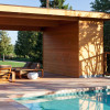 Pool-House-Klopf-Architecture-6