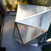 Pronk-Diamond-Bike-Shed-3