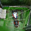 Pronk-Diamond-Bike-Shed-7-frame