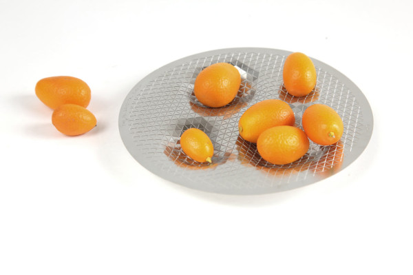 Push-Fundamental-Group-8-kumquat
