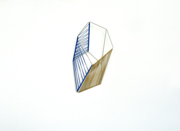 Quadrat-Dahm-Lee-10