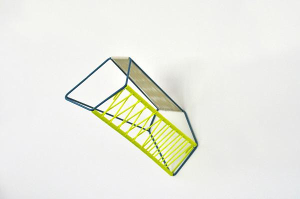 Quadrat-Dahm-Lee-4