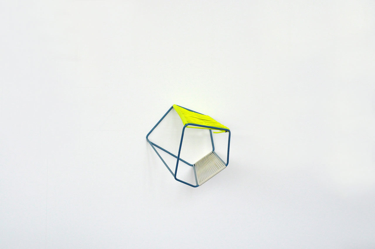Quadrat-Dahm-Lee-5