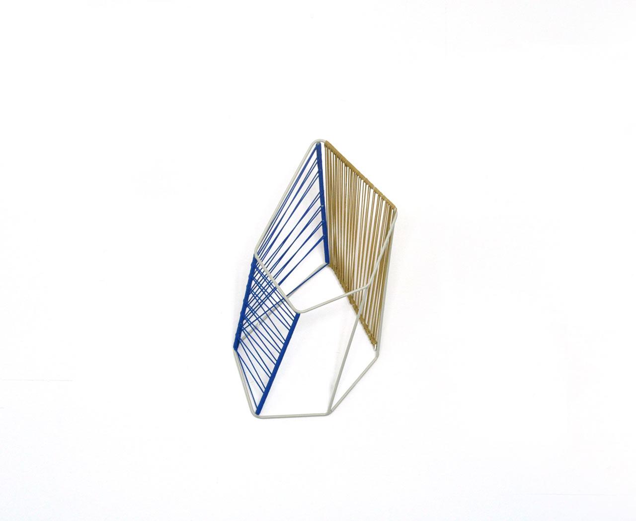 Quadrat-Dahm-Lee-8
