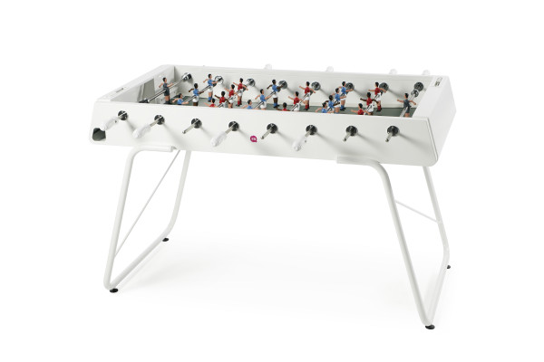 RS3 Foosball Table by Rafael Rodriguez in main home furnishings  Category