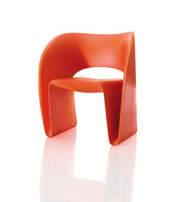 Raviolo-Chair-Magis-Ron-Arad-2