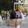 Real-Life-Instagram-Bruno-Ribeiro-1a