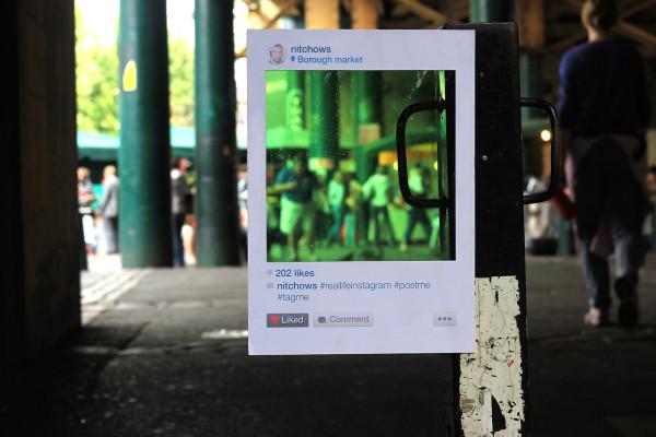 Real-Life-Instagram-Bruno-Ribeiro-2