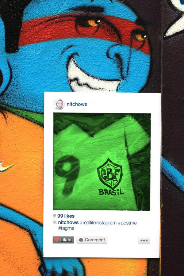 Real-Life-Instagram-Bruno-Ribeiro-5
