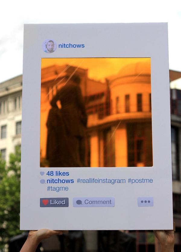Real-Life-Instagram-Bruno-Ribeiro-6