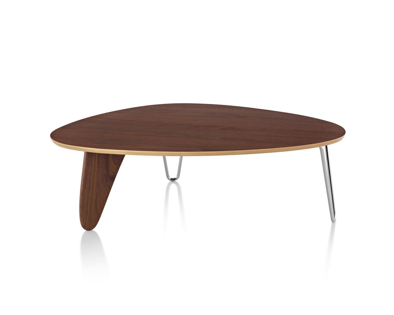 Rudder-Table-Noguchi-Reissue-2