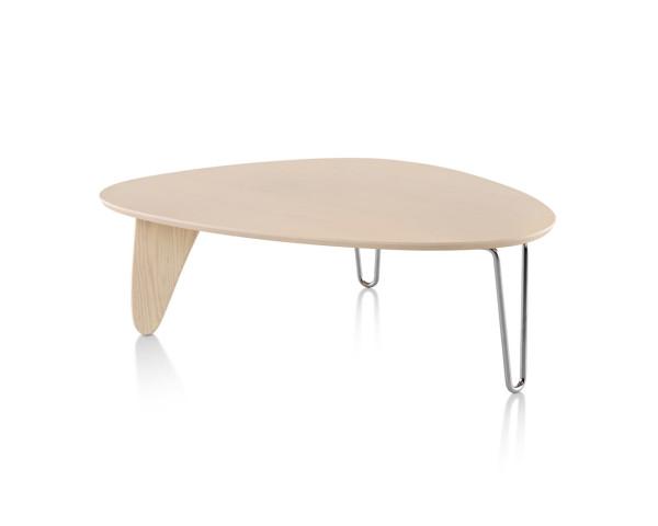 Rudder-Table-Noguchi-Reissue-4