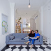 Russian-For-Fish-Converted-Apartment-5