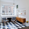 Russian-For-Fish-Converted-Apartment-6