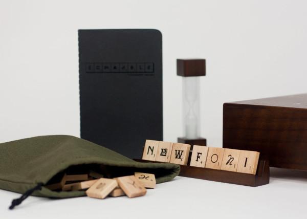 Scrabble-Typography-Edition-2-2