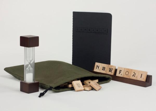 Scrabble-Typography-Edition-2-3