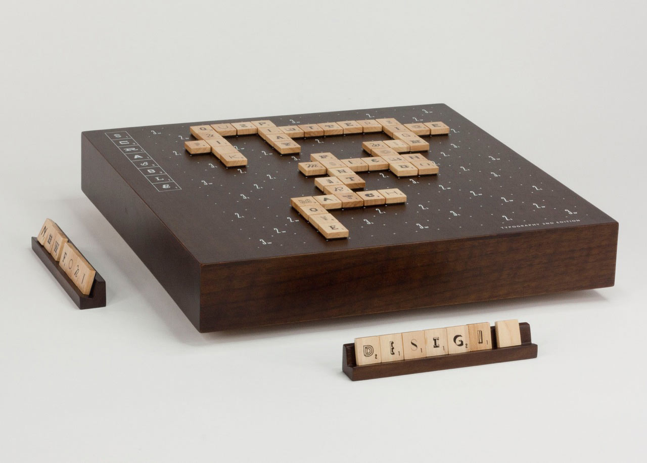 Scrabble-Typography-Edition-2-4