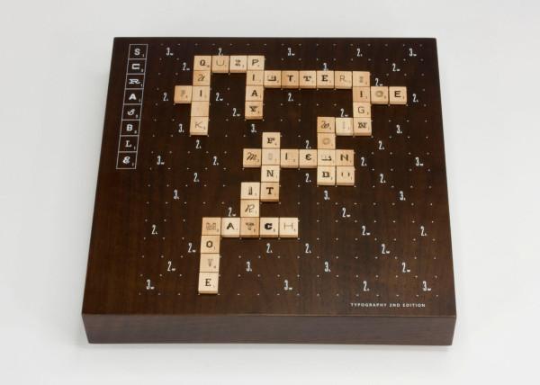 Scrabble-Typography-Edition-2-5