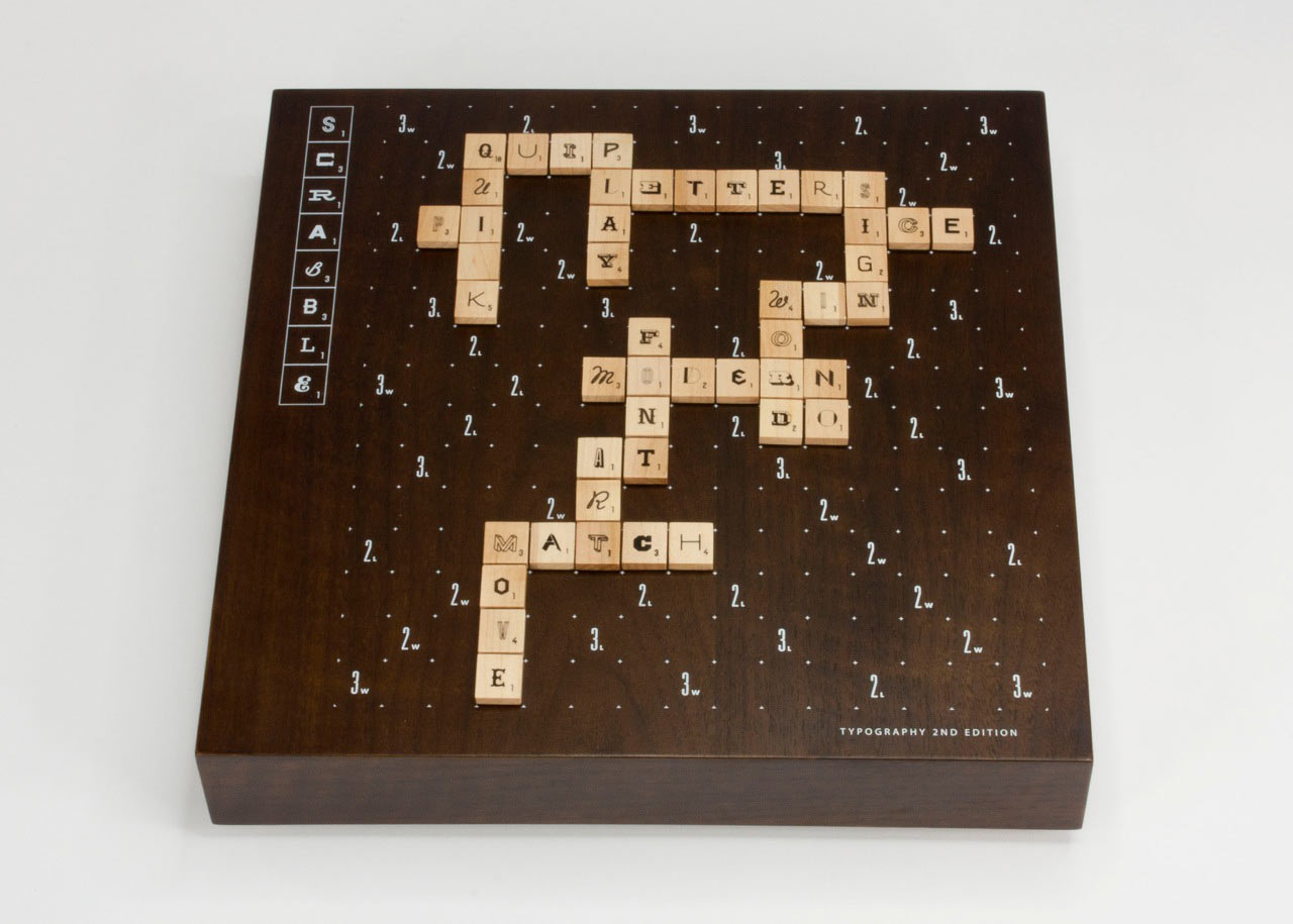 Scrabble-Typography-Edition-2-5