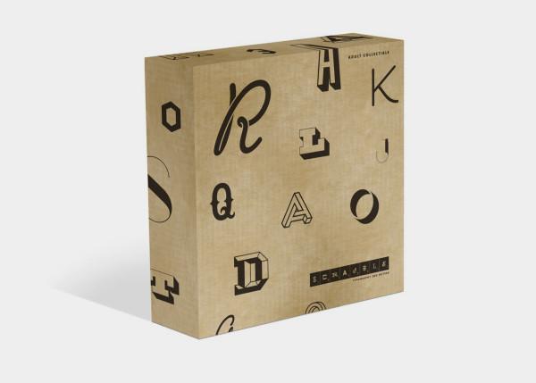 Scrabble-Typography-Edition-2-7
