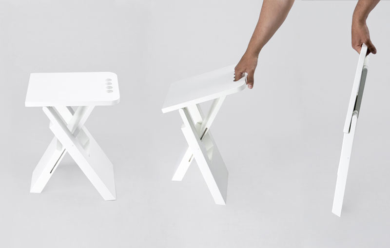 Sgabo-Folding-Stool-Alessandro-Di-Prisco-2