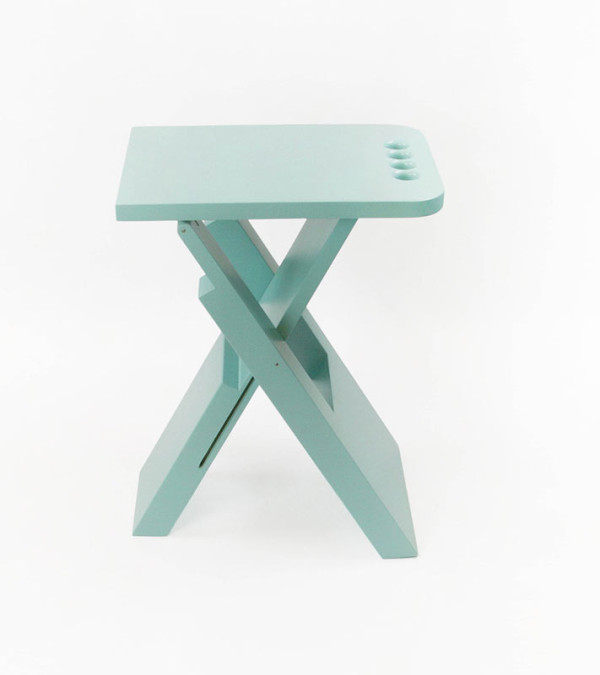 Sgabo-Folding-Stool-Alessandro-Di-Prisco-3