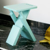 Sgabo-Folding-Stool-Alessandro-Di-Prisco-6