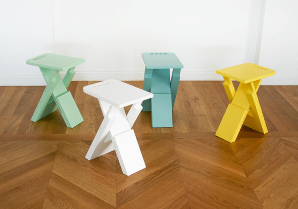 Sgabo-Folding-Stool-Alessandro-Di-Prisco-7