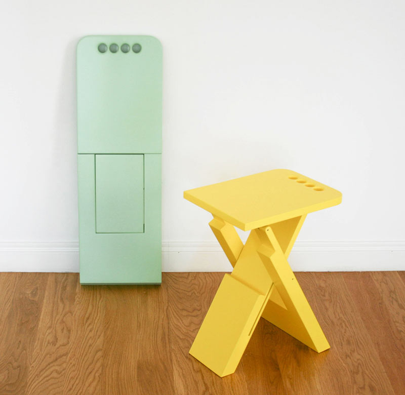 Sgabo-Folding-Stool-Alessandro-Di-Prisco-8