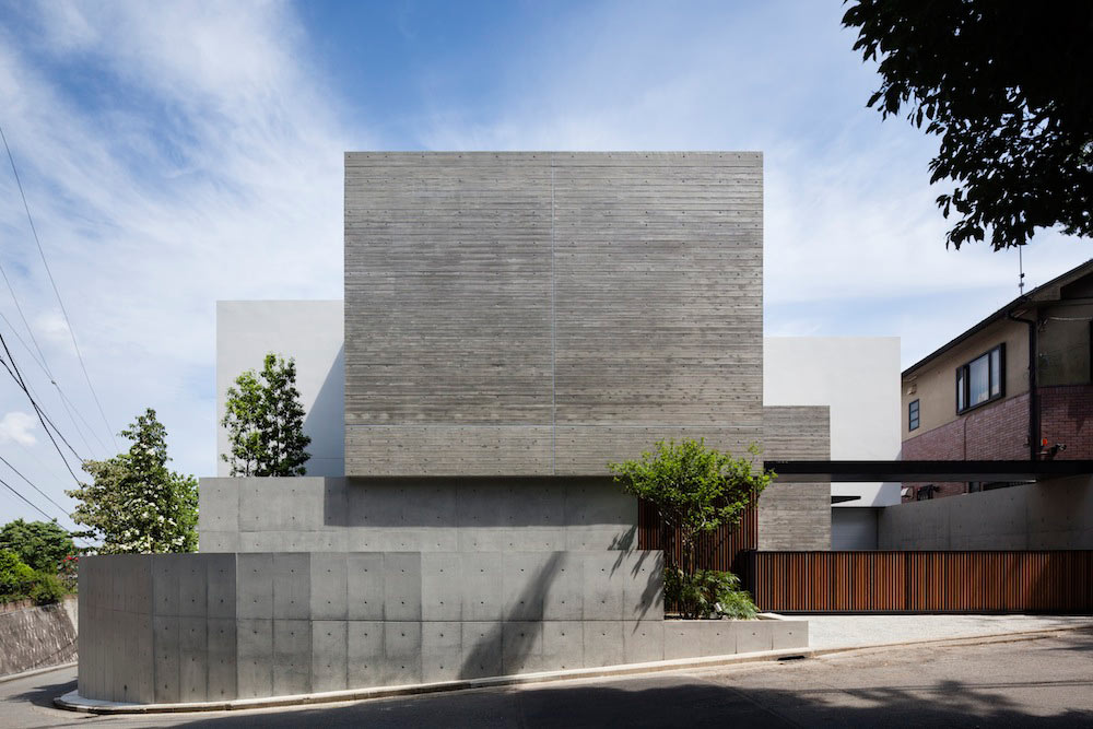 Shinoharadai-House-Tai-Associates-1