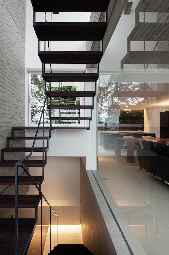 Shinoharadai-House-Tai-Associates-10
