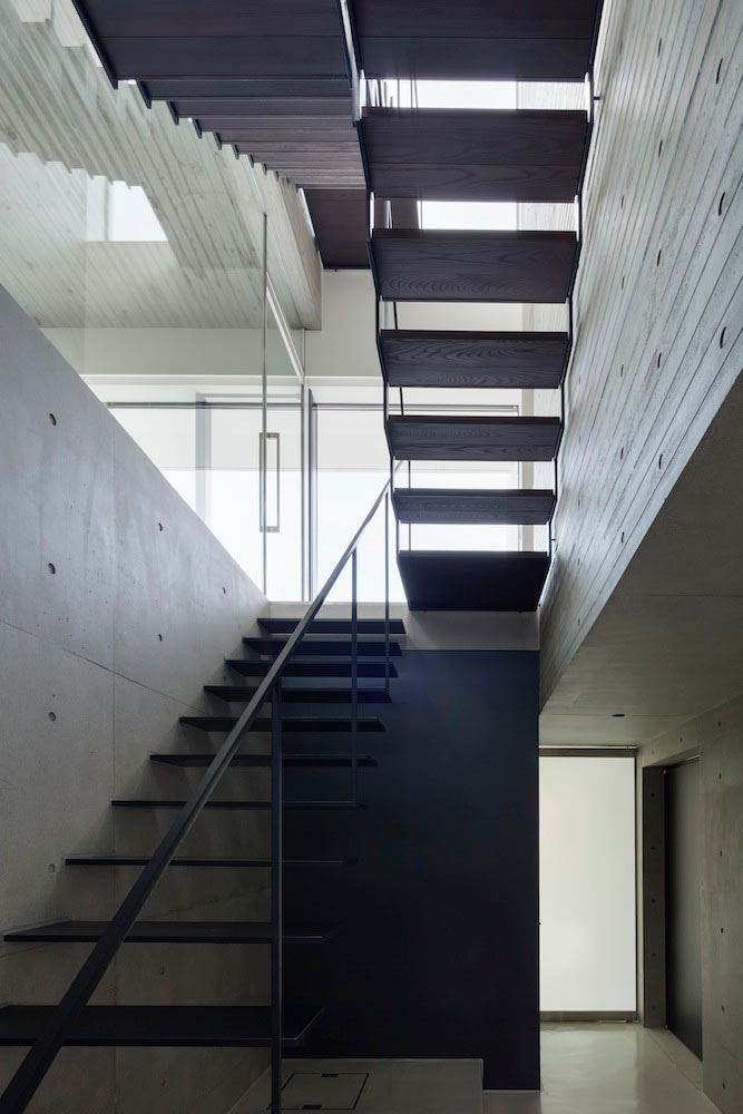 Shinoharadai-House-Tai-Associates-11