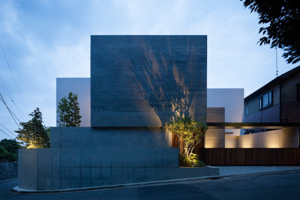 Shinoharadai-House-Tai-Associates-2