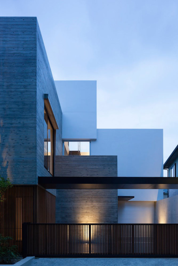Shinoharadai-House-Tai-Associates-3