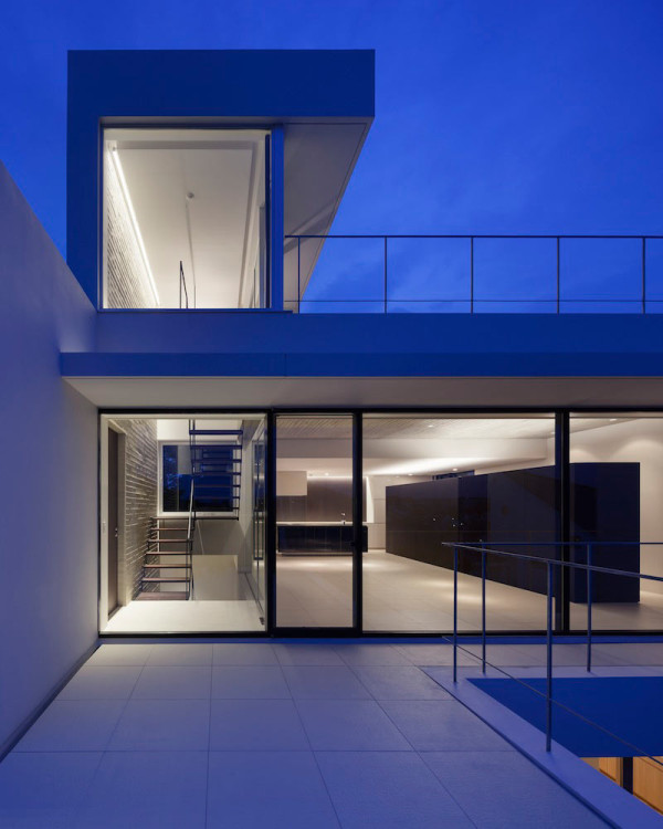 Shinoharadai-House-Tai-Associates-4