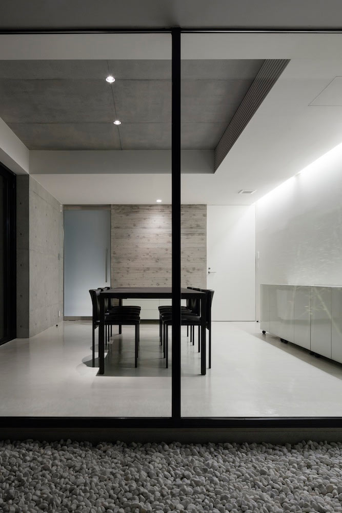 Shinoharadai-House-Tai-Associates-6