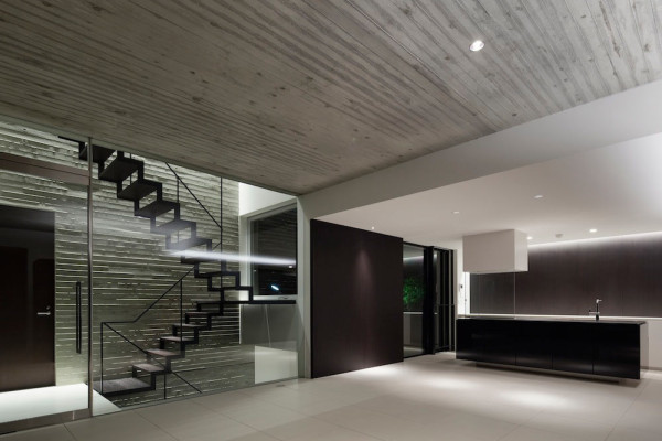 Shinoharadai-House-Tai-Associates-7